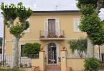 Bed and Breakfast a Lucca