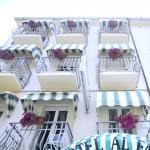 Hotel Al Faro - Cervia