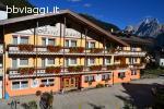 Hotel Azola a Canazei