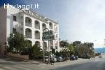 Hotel Falcone a Vieste