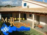 Maragusa Residence - Casa Vacanze Marina di Ragusa
