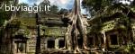 Tour della Thailandia