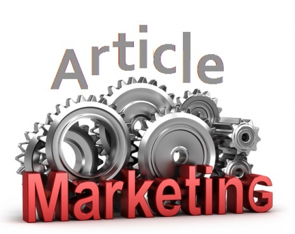 article marketing turistico, article marketing italiano, article marketing siti, articoli per il turismo