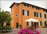 Bed and Breakfast Lucca Fora