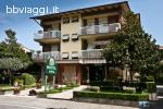 B&B Hotel Vignola