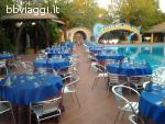 Villaggio Hotel Sayonara club