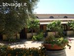 Hotel&Resort - Fattoria Il Borghetto
