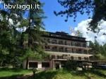 Hotel Paolino