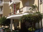 HOTEL TASSONE