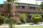 Hotel Anfora a Isola d'Elba