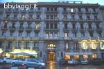 Moka Suitea Napoli