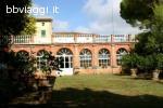 Villa Barbaiano a Arezzo Monte San Savino