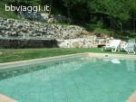 B&B Dolce Grappolo a Viterbo