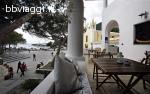 Hotel Mercanti di Mare, Santa Marina Salina