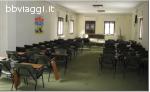 Casa Vacanze Oasi di Corteno Golgi/Aprica