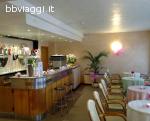 Hotel Brenta Rimini