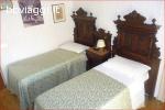 Bed & Breakfast GIORGIO 1