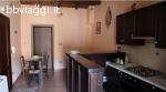 B&B L'Antica Dimora - Laino Borgo