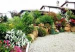"B&B-Country House ""Casale Rosae"""