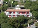 Villa Europa Capoliveri