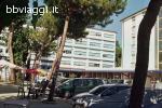 Casa per Ferie San Giuseppe - Pinarella di Cervia (RA)