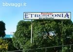 Etrusconia