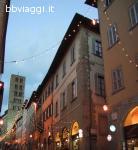 B&B Palazzo Bostoli - Arezzo