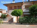 Case Vacanza a Pinarella di Cervia