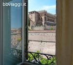 Zara Apartment Roma