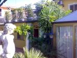 Sant'Antonio Garden B&B Nicolosi