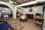 Bed and Breakfast Madonna del Latte