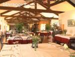 Hotel Rurale Canneviè - Comacchio - Codigoro