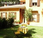 Bed & Breakfast a Pula