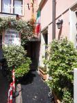 Borgo Antico Affittacamere