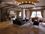 Hotel Residence Garnì Anda