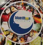 B&B BlueMoon Donnalucata