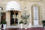 Hotel villa Arcangelo