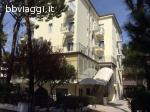 B&B - Hotel Augustus a Milano Marittima