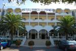 Hotel Parco dei Principi Scalea
