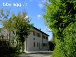 Soggiorno a Urbino Città Unesco