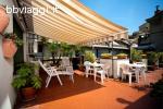 Case Resort e Hotel nel Cuore di Genova