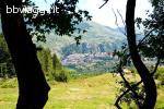 Hotel Holidays nel Parco Nazionale d'Abruzzo