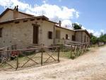 Agriturismo Santa Serena