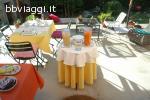 CASABELLA-Lago Maggiore