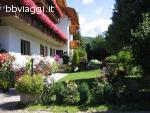 Residence Klementhof a Naz