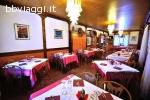 Albergo ristorante morandi