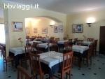 Albergo Vela Club