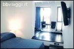 Alex Inn Guest House - Via Veneto Roma