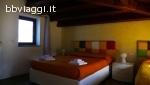 Antico Borgo S.Francesco