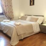 Appartamenti Piazza S. Chiara
